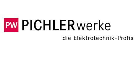 Pichlerwerke