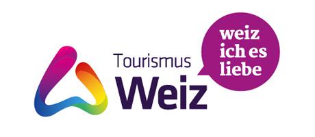 Tourismus Weiz