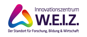 Weit_Innovationszentrum