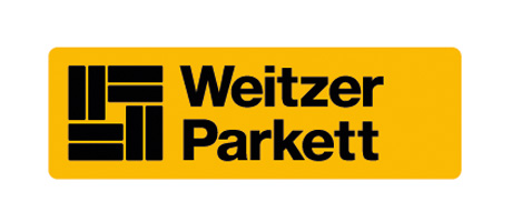 Weizer Parkett
