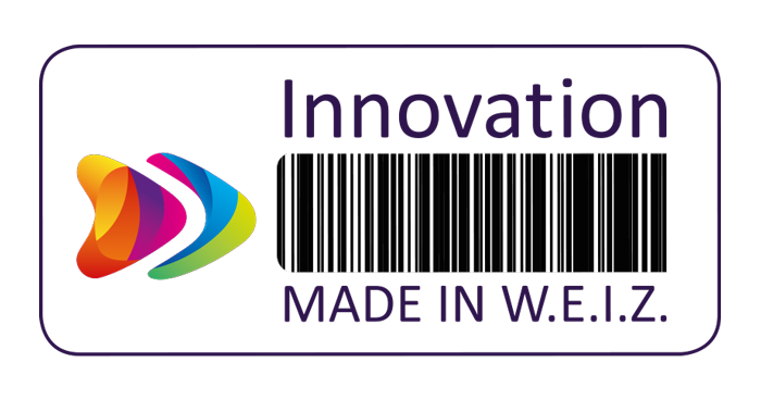 Innovation-MADE-IN-W.E.I.Z.-positiv