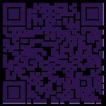 QR-Code-Adresse-Kunsthaust_web_1